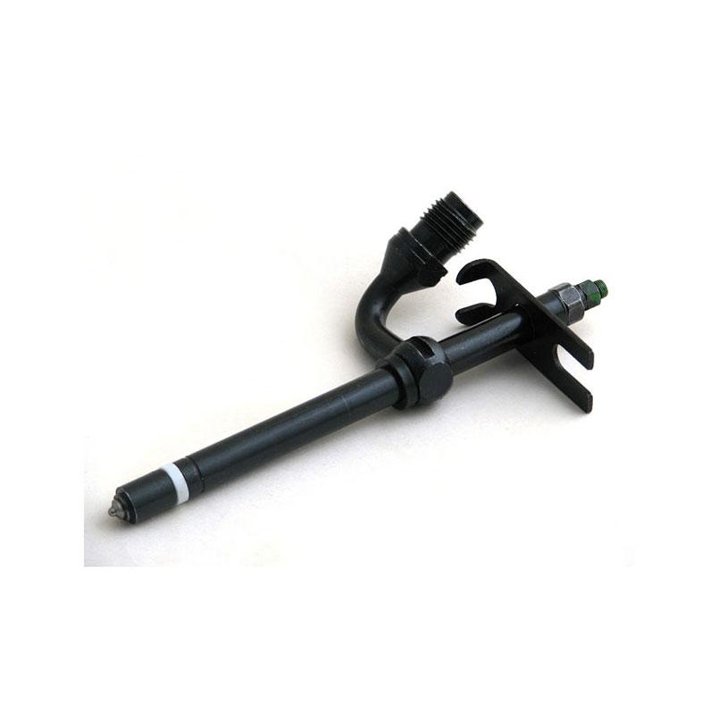 John Deere Fuel Injector Parts : John deere fuel injector ar