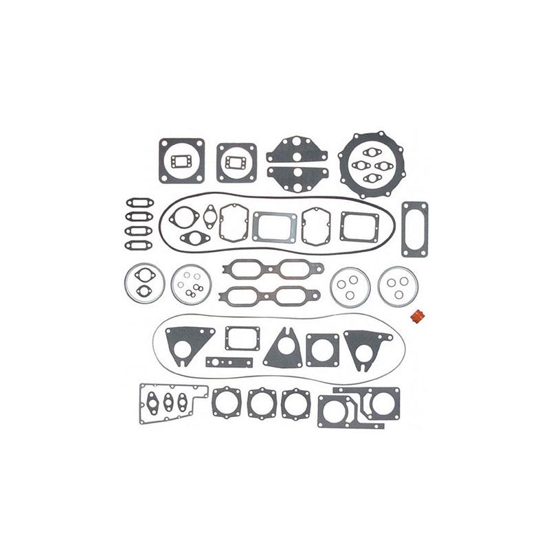 detroit diesel 4v71  8v71  16v71 5196381 cylinder head