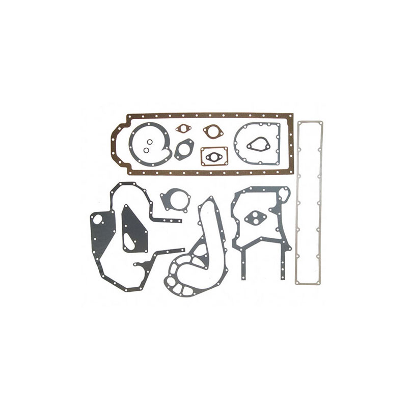 ford 655c backhoe wiring diagram  ford  auto wiring diagram