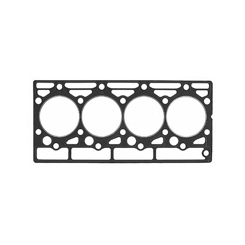 allis chalmers engine head diagram allis automotive wiring diagrams description rp 3228362r2 allis chalmers engine head diagram