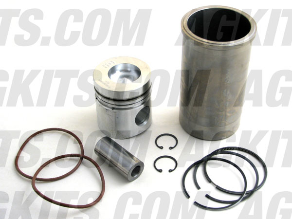 683 Oliver 770 Photos further Ford New Holland Steering Motor Oem 86602557 E4nn3a244aa also Article 05230ab9 4856 560c Addc 9399183fcc82 in addition Fimco 3 Point 40 Gallon Sprayer together with 7033 Cockshutt 1655 Photos. on oliver tractor service