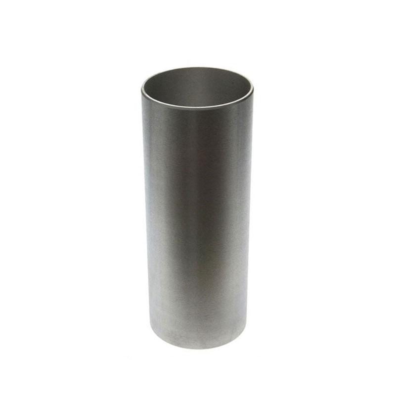 International c gas cylinder repair sleeve r