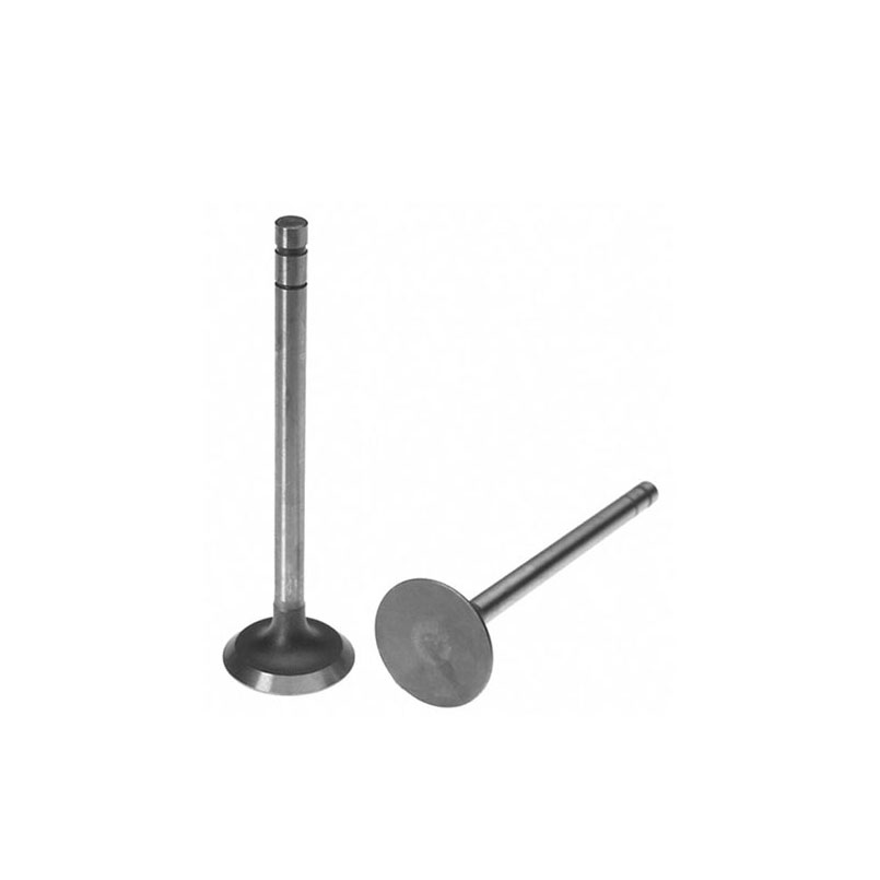 international   exhaust valve