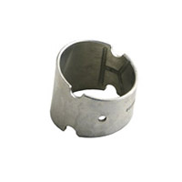Piston Pin Bushing