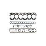 John Deere Head Gasket Sets