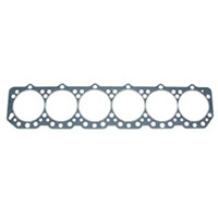 John Deere Head Gaskets