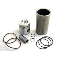 International Engine Rebuild Kit