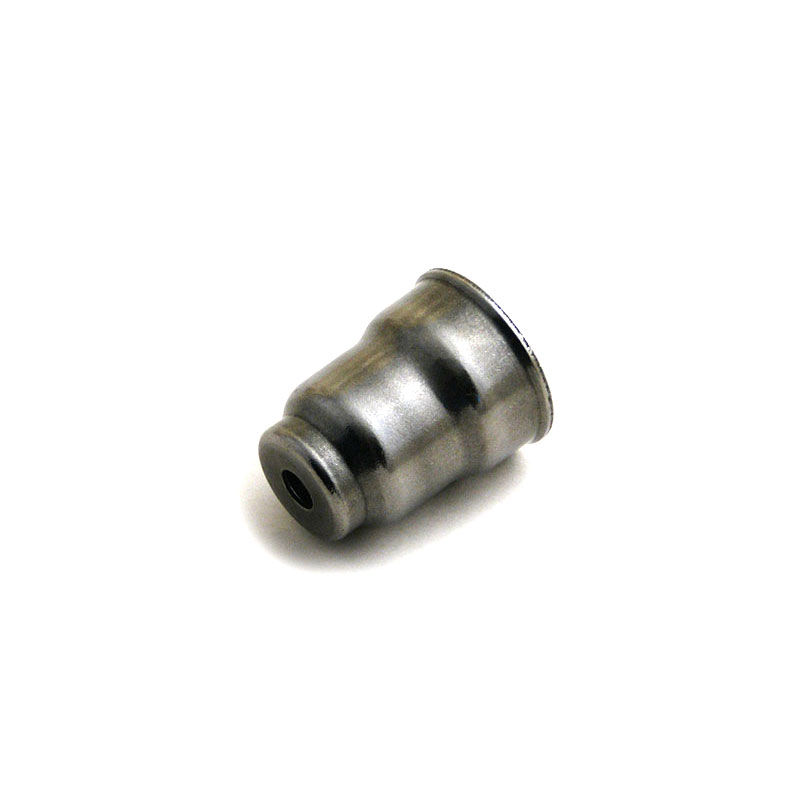 Navistar Fuel Injector Sleeve