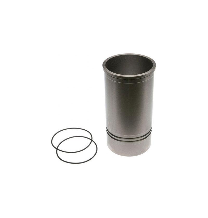 Allis Chalmers Piston Sleeves : Allis chalmers gas sleeve