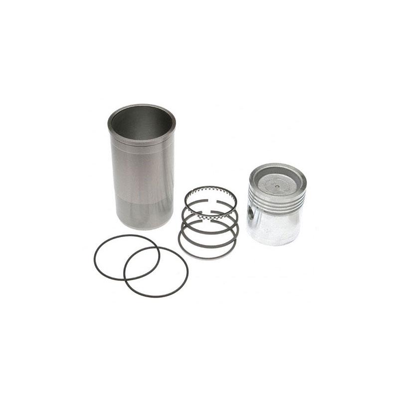 Allis Chalmers Piston Sleeves : Allis chalmers g cylinder kit