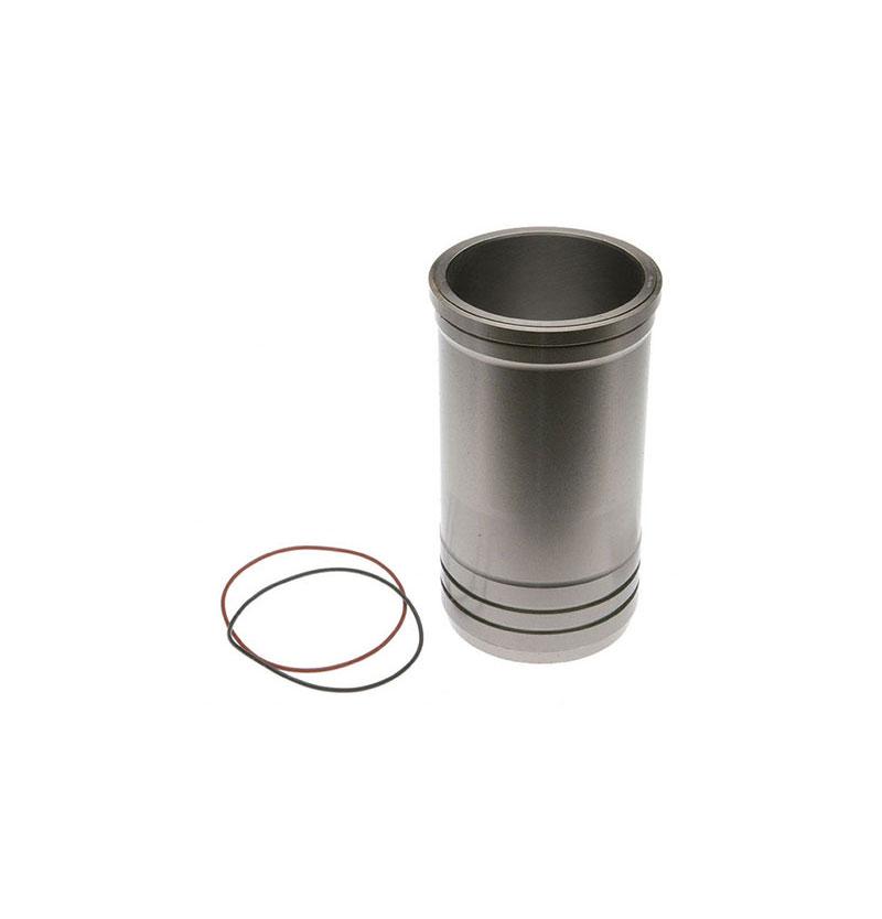 Allis Chalmers Piston Sleeves : Allis chalmers diesel sleeve