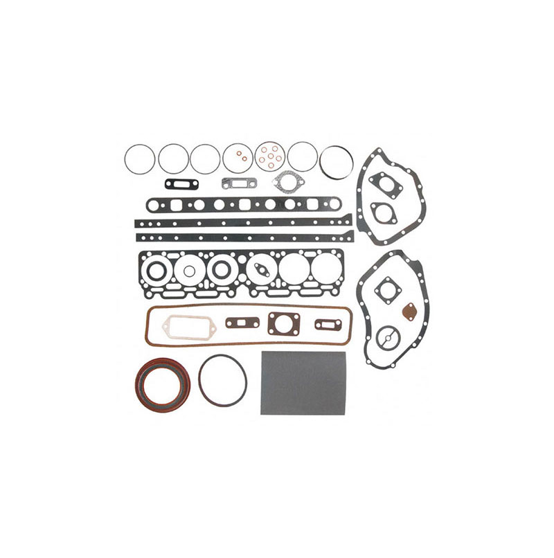 Allis Chalmers 230 (D230, DA230), 262 (6D262) Diesel Full Gasket Set ...