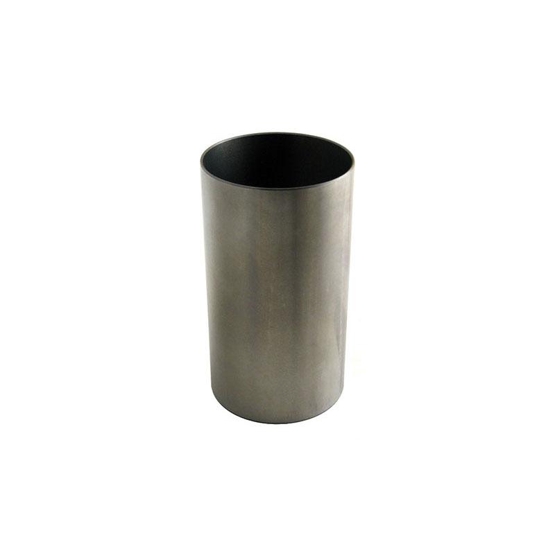 Genesis diesel cylinder repair sleeve