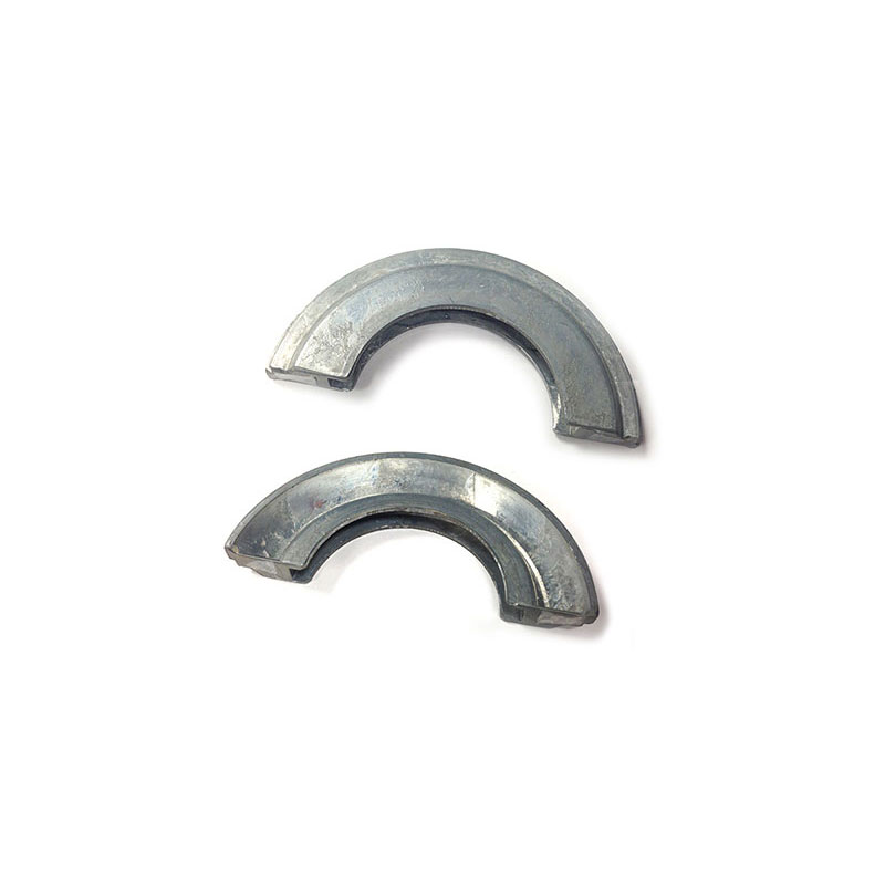 Ford 8N Rear Seal Retainer