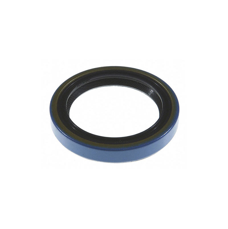 Ford 134, 144, 172 Front Crankshaft Seal