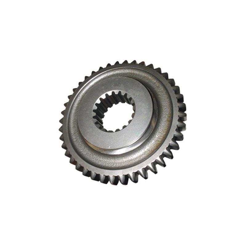 Massey Ferguson Transmission Parts : Massey ferguson transmission rd gear m