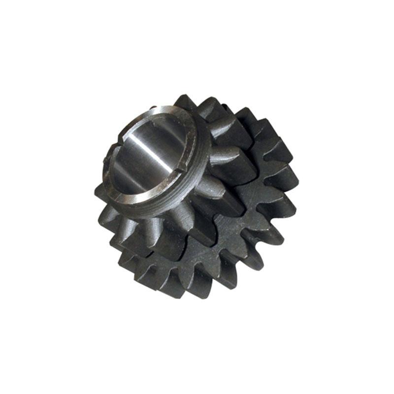 Massey Ferguson Transmission Parts : Massey ferguson transmission reverse gear m