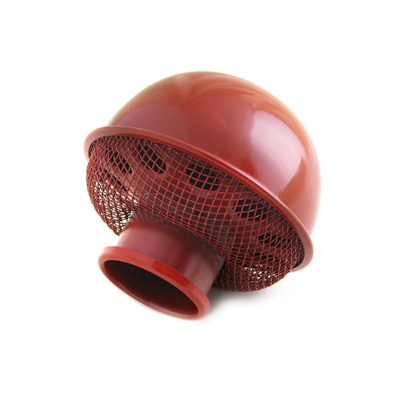 Air Cleaner Cap : International air cleaner cap r