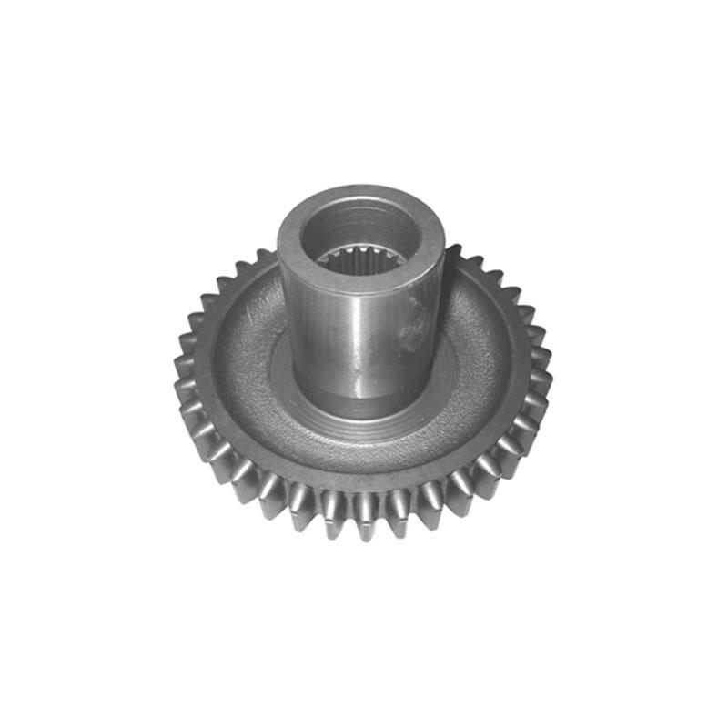 Pto Drive Gear : Massey ferguson pto drive gear m