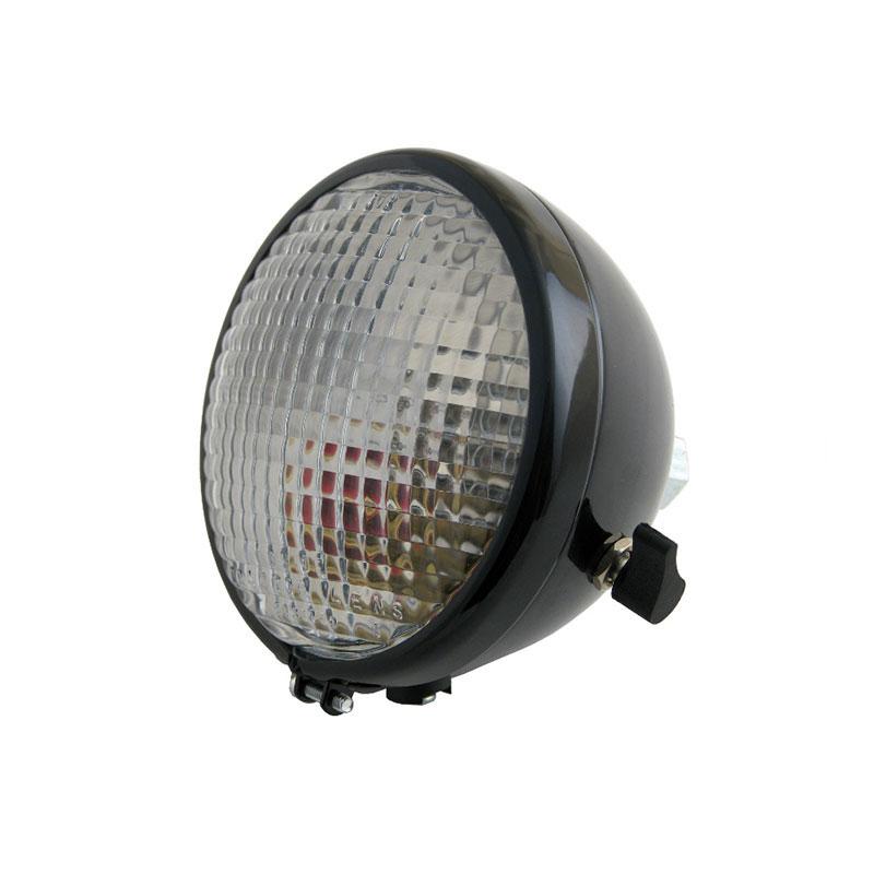 John Deere Tail Lamps : John deere tail light aa r