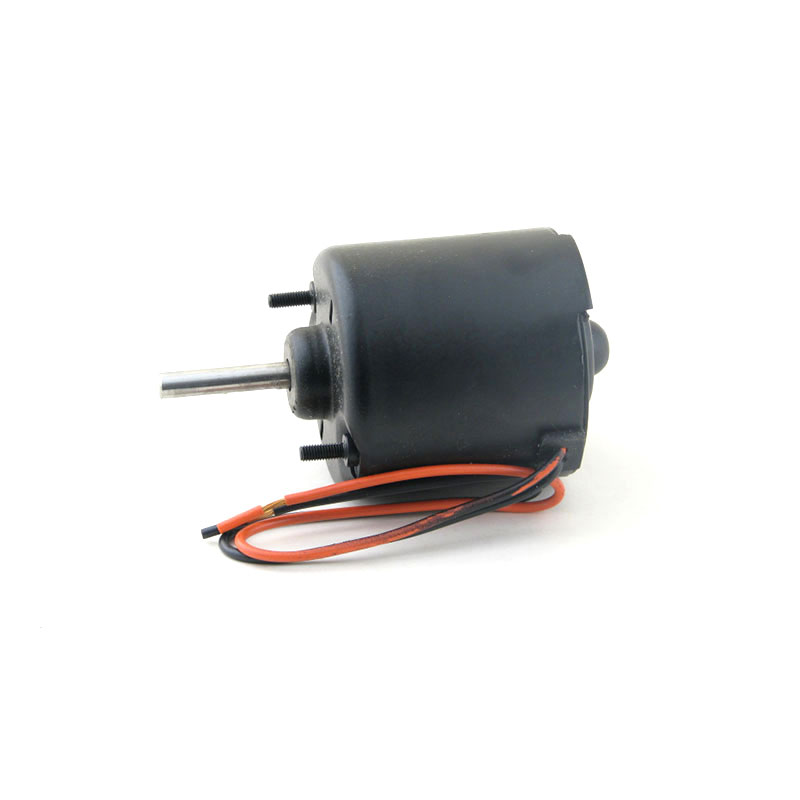 Air conditioner blower motor ah88519 for Air conditioning blower motor
