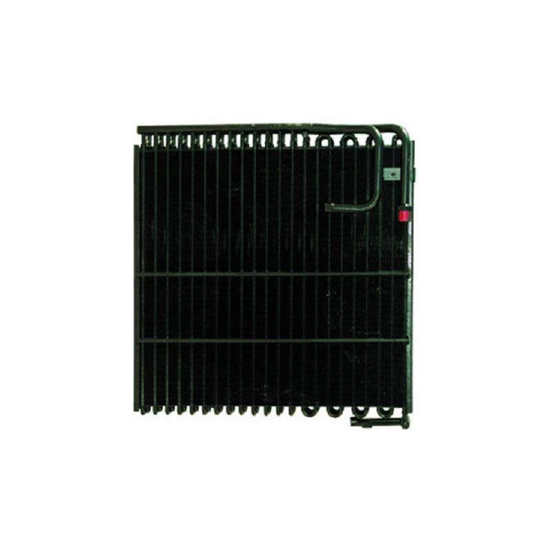 John Deere Tractor Air Conditioners : John deere air conditioner oil cooler condenser ar