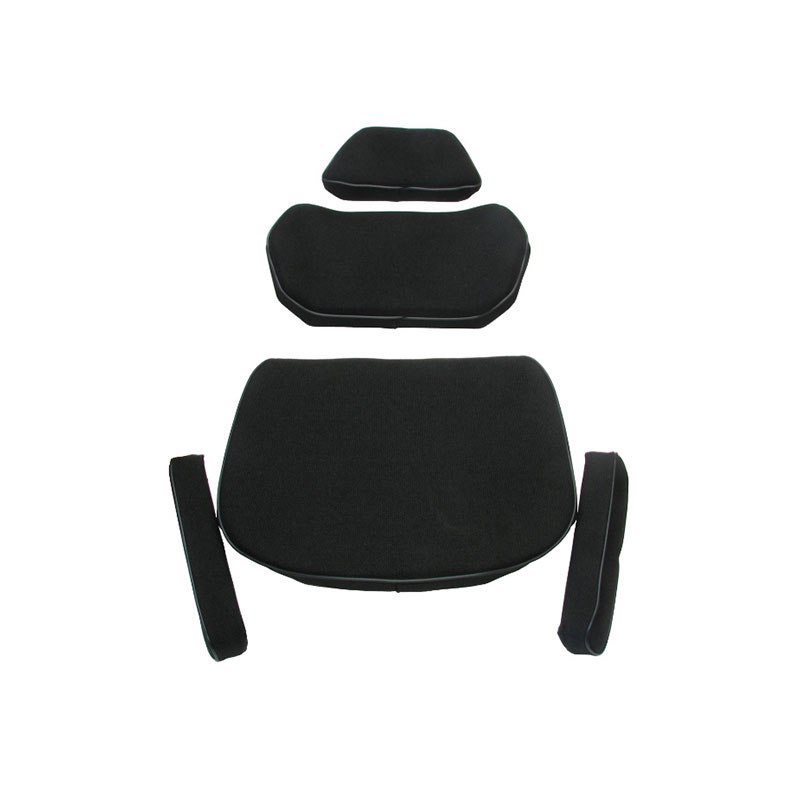 Case Tractor Seat : Case seat assembly