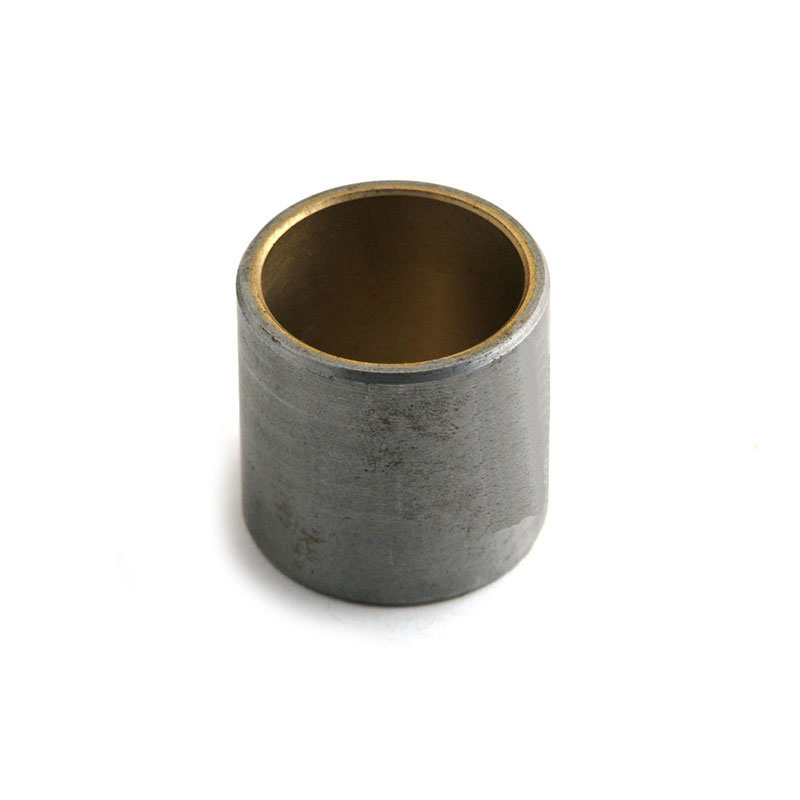Ford Front Axle Support Pin Bushing C5nn3446a