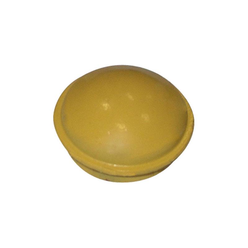 John Deere Plastic Hub Caps : John deere hub cap t