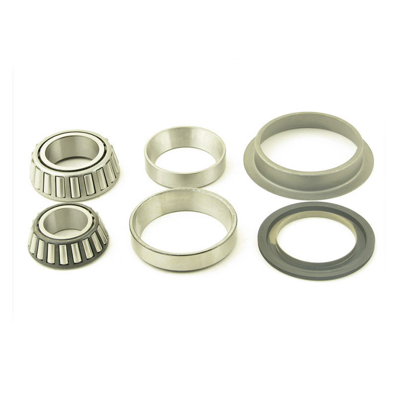 John Deere Wheel Bearing Kit Wbkjd6
