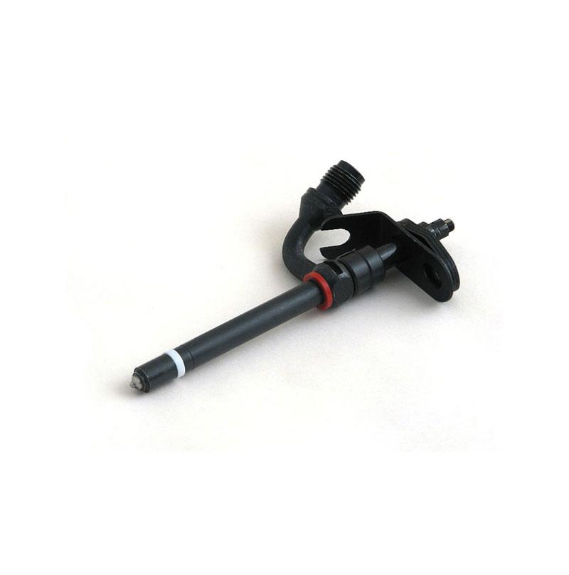 John Deere Fuel Injector Parts : John deere fuel injector re