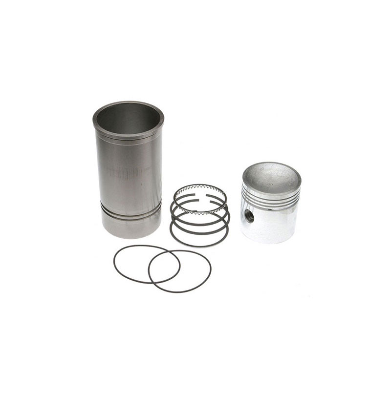 Allis Chalmers Piston Sleeves : Allis chalmers g quot cylinder kit