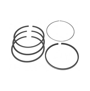 Allis Chalmers Piston Ring Set 16000, 21000, 25000 Diesel