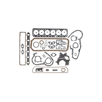 International D301, UD236, UD282, UDT282, D236, D282, DT282 Full Gasket Set