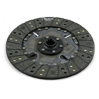 ... Ferguson Clutch Kits & Components   Massey Ferguson Clutch Discs