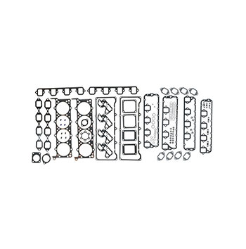 Cummins V504, V555 (3277753) Cylinder Head Gasket Set