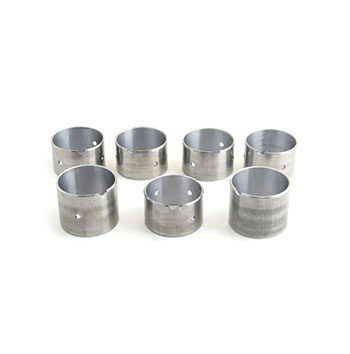 Cummins 855, N14 Big Cam Camshaft Bearing Set