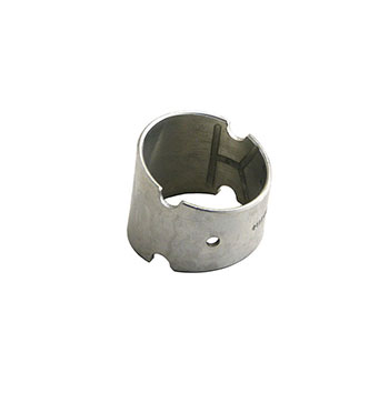 Cummins 3.9L, 5.9L Diesel Piston Pin Bushing (4891178)