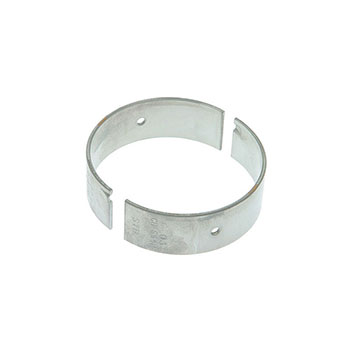 Wisconsin TJ, TJD, VH4, VH4D Connecting Rod Bearings - HA134