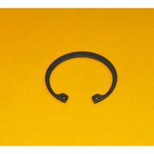 Caterpillar Retainer Piston Pin 7c0111