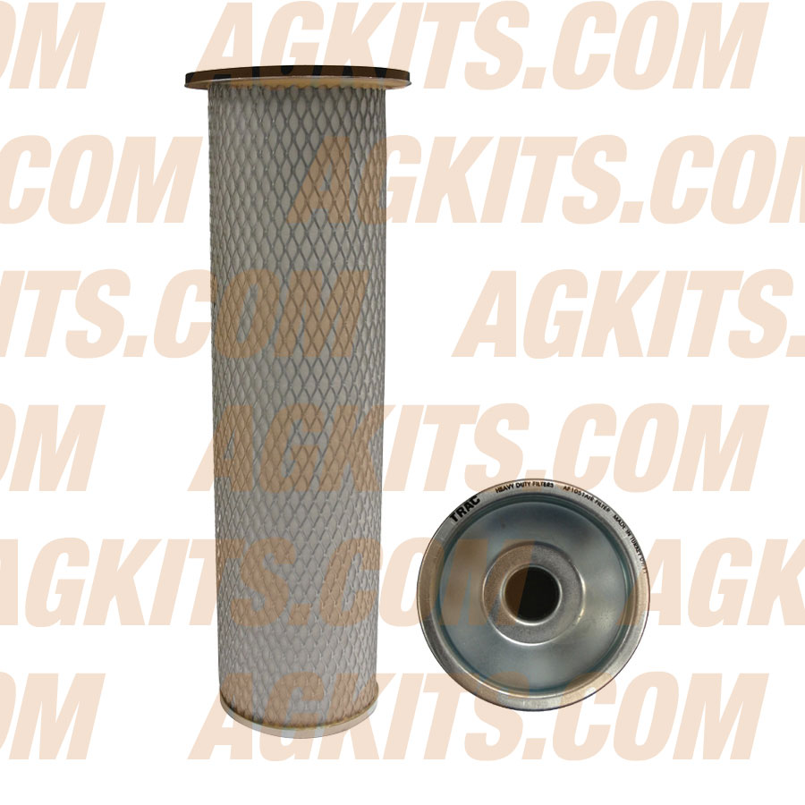 GKI Note: Filter Type: Cartridge Premium Quality Engine Oil Filter For 2019 BMW X1
