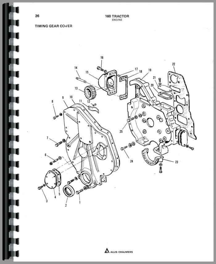 Jdm Spark Plug Wiring Diagram Wiring Diagram Fuse Box