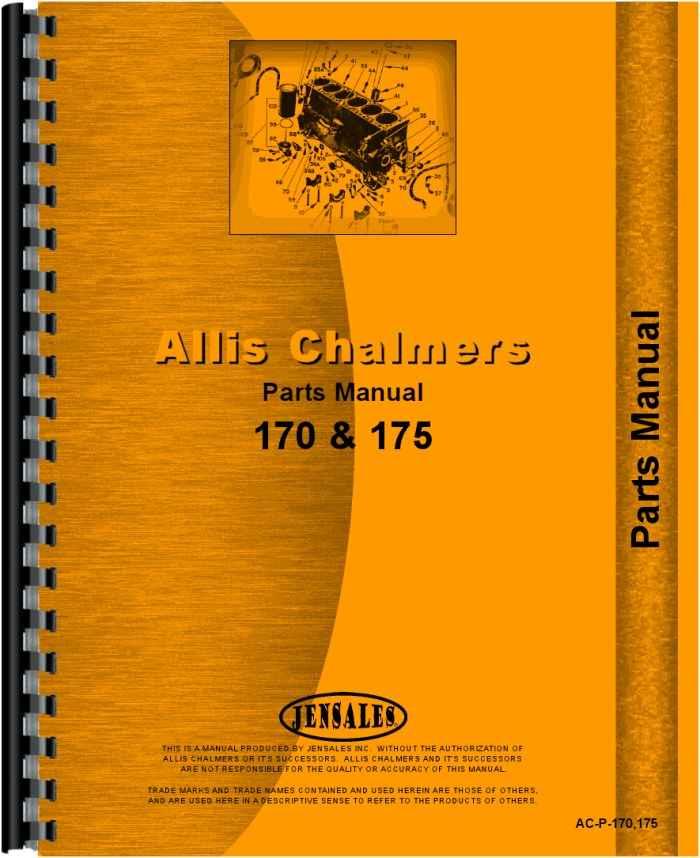 allis chalmers 170 transmission diagram online schematic diagram \u2022 a c compressor wiring diagram allis chalmers 170 tractor parts manual rh agkits com allis chalmers d14 allis chalmers wiring schematic