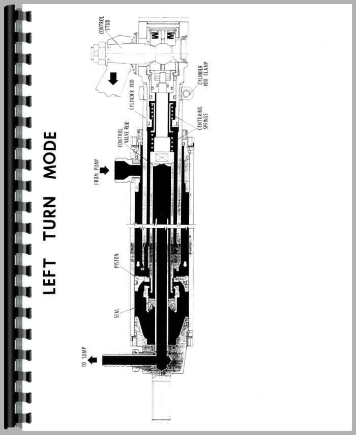 5050 allis chalmers wiring diagram allis chalmers fan belt wiring diagram