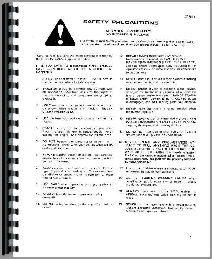 allis chalmers c wiring diagram allis image wiring allis chalmers wiring diagrams allis image wiring on allis chalmers c wiring diagram