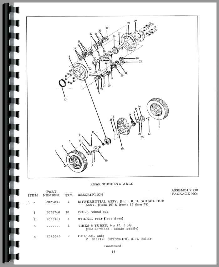 Yanmar Sel Injector Pump Diagram further Sulzer Engine Diagram further Kubota Engine Injection Pump Diagrams further Perkins Engine Timing Diagram as well Ford Power Stroke La Nascita Del Mito. on yanmar diesel engine parts breakdown