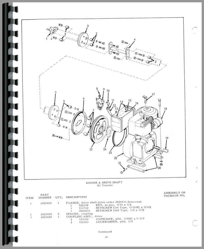 Hx 300 Wiring Diagram Wiring Diagrams as well Forum posts together with Wiring Diagram For Allis Chalmers 170 also Topic together with Topic. on allis chalmers b12