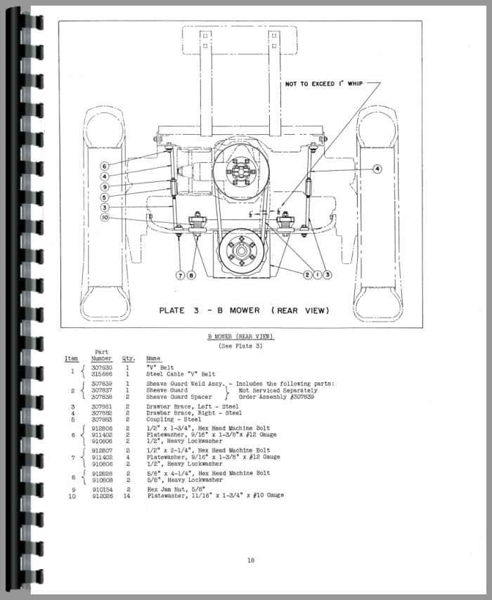 meyer e 60 plow wiring diagram  meyer  get free image about wiring diagram