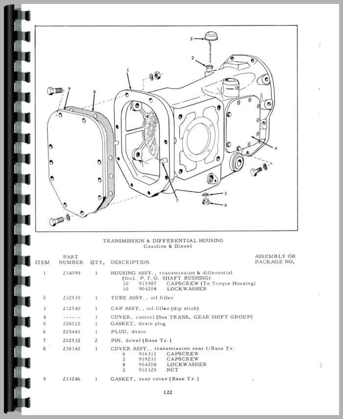 allis chalmers clutch diagram wiring wiring diagram images. Black Bedroom Furniture Sets. Home Design Ideas
