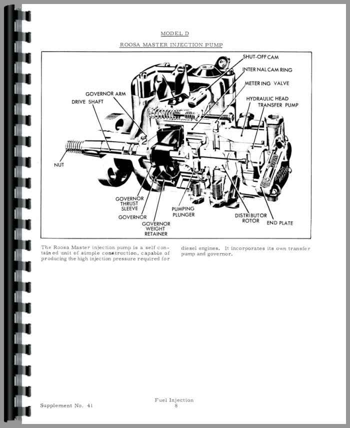 Diesel1 together with Wiringdiagrams additionally Funktion Vacuum Motorlagerung I207581827 in addition 1035785 2006 F350 Fuse Diagrams in addition Bosch Boost  pensator Operation. on diesel air brake diagram
